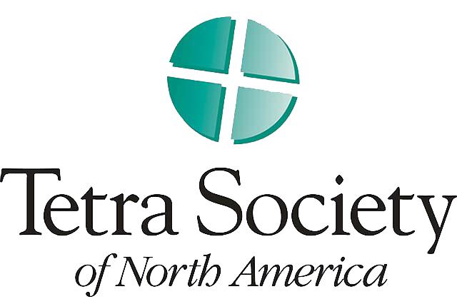 Tetra society of North America